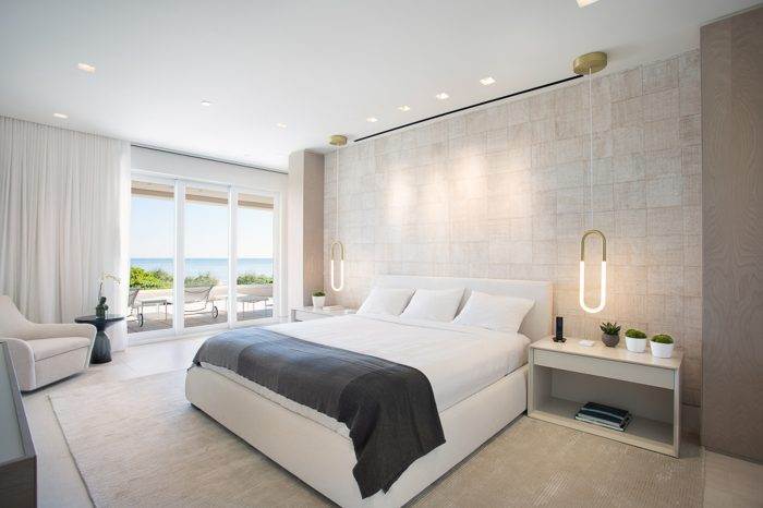 Residence at Fisher Island
