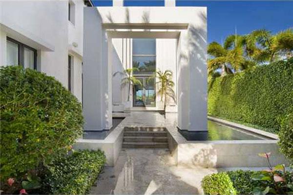 Villa Valeria – Luxury Villa Rental